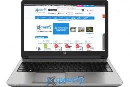 HP PROBOOK 650 (K9V50AV)