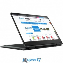 Lenovo Yoga 710-14 (80V40039RA) Black
