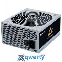 FSP HP600S 660W (PPA6003709)