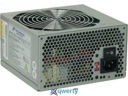 FSP OEM, 500W QD-500Z(F88005)