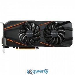 GIGABYTE GeForce GTX 1060 D5 6G (GV-N1060D5-6GD)