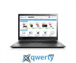 Lenovo ThinkPad X1 Carbon 3 (20BS00AAPB)
