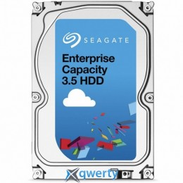 6TB SEAGATE(256mb,7200rpm) (ST6000NM0095)