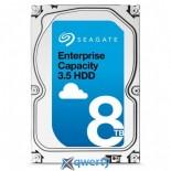 8TB SEAGATE (ST8000NM0075)