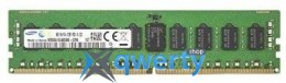 Samsung DDR4-2133 8192MB PC4-17000 (M393A1G43DB0-CPB00)