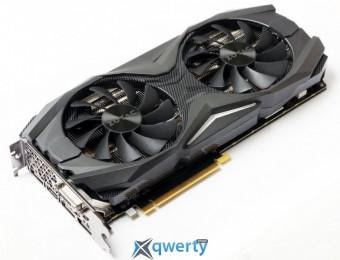 ZOTAC GEFORCE GTX 1080 8GB GDDR5 PCIE ZT-P10800E-10S