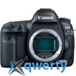 Canon EOS 5D Mark IV Body Официальная гарантия!!!
