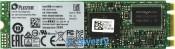 Plextor 128GB SSD M.2 2280 SATA M7VG (PX-128M7VG)