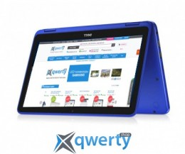 DELL Inspiron 11 3168 [036] Blue