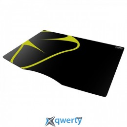 MIONIX SARGAS S Microfiber Gaming Surface