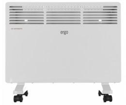 ERGO HC-1615