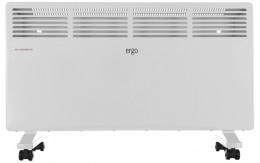 ERGO HC-1620
