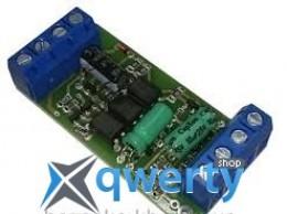 Адаптер Vizit-Qualvision
