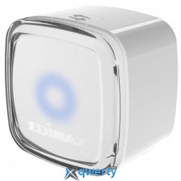 Edimax EW-7438RPN AIR