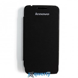 LENOVO Folio Case BC for Lenovo S930 Black (FCBCLS930B)