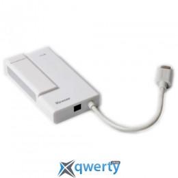 Viewcon VC 450 W (White)