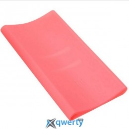 XIAOMI Case for Power bank 5000 Red (PDD4054CN)