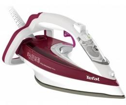 TEFAL FV5525
