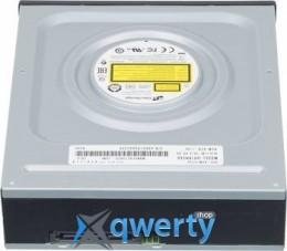 DVD-ROM SATA DH18NS61.ARAA10B