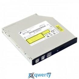 DVD±RW Hitachi-LG GUD0N.ARAA10B