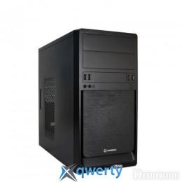 GameMax MT-301U3 450 Вт (MT-301U3-450W)