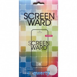 JUST Ultra Crystal Screen Protector for iPhone 5/5S/5С/SE OEM (JST-OEM-IP5FR)