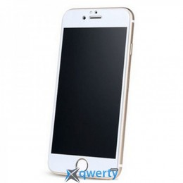 REMAX Jane Tempered Glass 0,3mm for iPhone 6/iPhone 6S (RMX-JNI6-027)