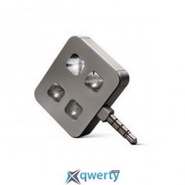 LED вспышка iBlazr Aluminium (IBLAZRAL)