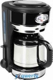 Russell Hobbs 21711-56 Retro Black