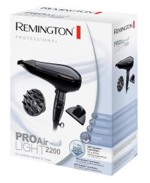 Remington AC6120 PRO-Air Light 2200