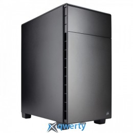 Corsair Carbide Series Quiet 600Q Inverse (CC-9011080-WW)