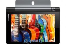Lenovo Yoga Tablet 3-850F TAB 16GB Black (ZA090088UA)