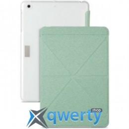 Moshi VersaCover Origami Case Aloe Green for iPad mini 3/iPad mini 2/iPad mini (99MO064602)