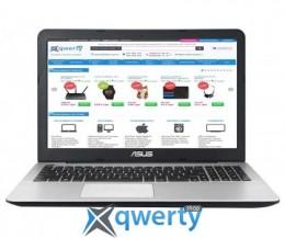 ASUS R556LA (R556LA-XO2470T) 480 GB SSD