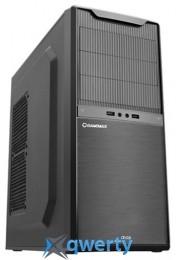 GAMEMAX  MT507-450W