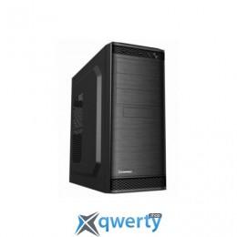 GAMEMAX  MT508-400W