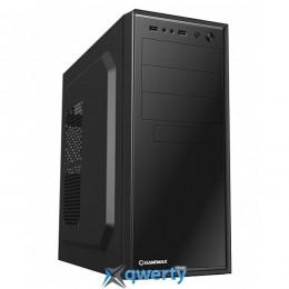 GAMEMAX  MT514-450W