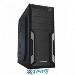 GAMEMAX  MT515-500W