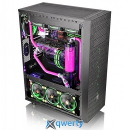 Thermaltake CA-1F8-00M1WN-00 Core X71