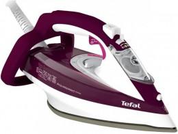 Tefal FV5545E0