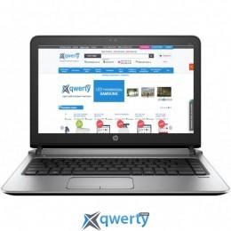 HP ProBook 430 G3 (P4N87EA) 256GB M.2 500GB HDD 12GB