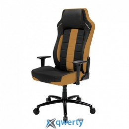 DXRACER BOSS OH/BE120/NC