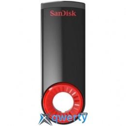 SanDisk 64GB USB Cruzer Dial (SDCZ57-064G-B35)