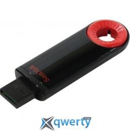 SanDisk 8GB USB Cruzer Dial (SDCZ57-008G-B35)