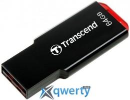 Transcend 64GB USB JetFlash 310 (TS64GJF310)