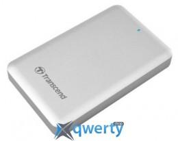 Transcend StoreJet M300 2TB USB 3.0 + Thunderbolt(TS2TSJM300)