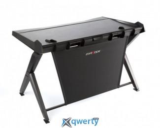 DXRACER GD/1000/N