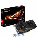 Gigabyte PCI-Ex Radeon RX 480 G1 Gaming 8GB GDDR5 (GV-RX480G1 GAMING-8GD)