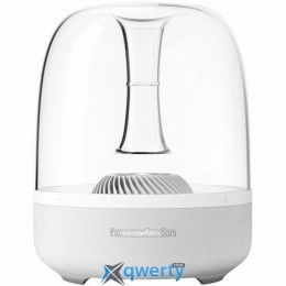 Harman/Kardon Aura Plus White (HKAURAPLUSWHTEU)