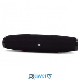 JBL Boost TV Black (BOOSTTV/230)
